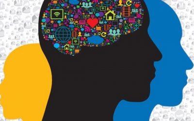 10 Dicas para melhorar sua memória e facilitar seus estudos