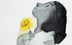 As graves consequências dos diversos tipos de suicídio