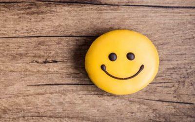 Atitudes Que Pessoas Felizes Não Tem