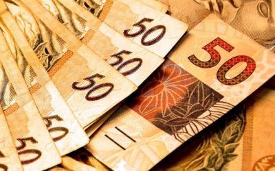 Atitudes que podem mudar sua relação com o dinheiro