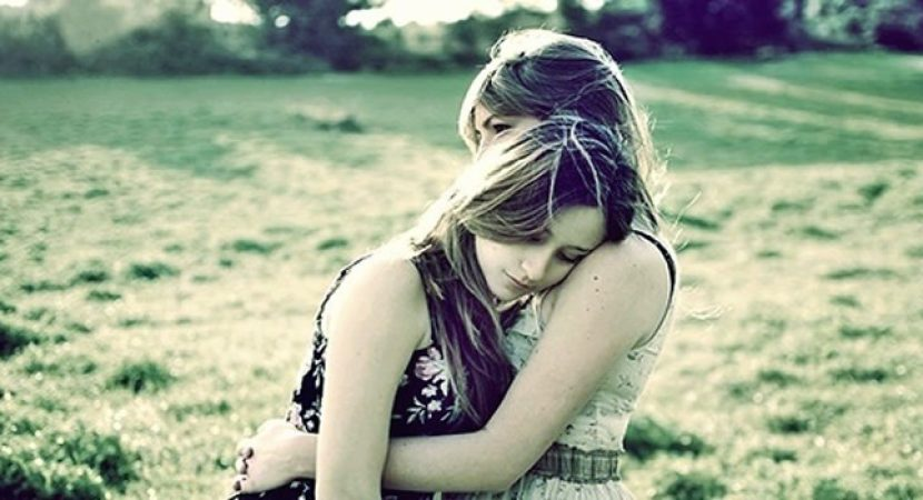 Comportamentos que podem gerar afastamento de amigos