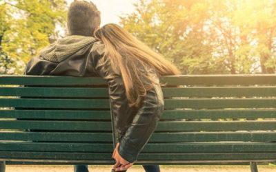 Diferenças entre relacionamentos saudáveis e não saudáveis
