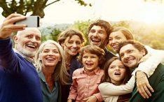 FORMAÇÃO DE CARÁTER E CONDIÇÃO EMOCIONAL PELA ORIGEM FAMILIAR (1)