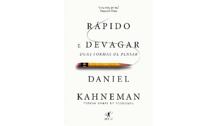 Livros de psicologia para quem tem interesse em entender melhor a mente humana (1)