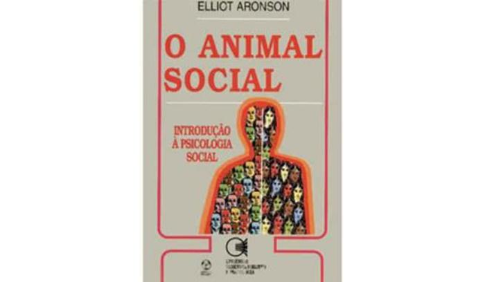 Livros de psicologia para quem tem interesse em entender melhor a mente humana