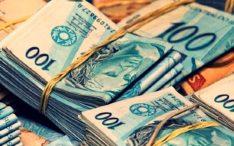 Pecados capitais que te impedem de enriquecer