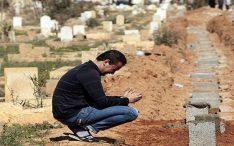 Pesquisa revela que brasileiros não se sentem prontos para lidar com a morte