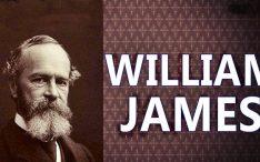 Por que Wilhelm Wundt é o Pai da Psicologia Moderna