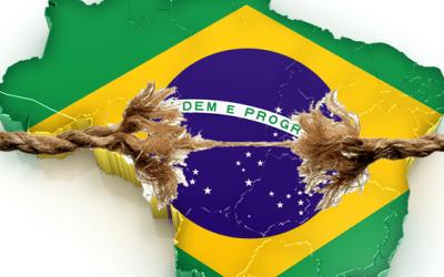 TABU E TOTEMISMO SIMBÓLICOS NA HODIERNA SITUAÇÃO SÓCIO-POLÍTICA BRASILEIRA, JUNTOS A SIMBOLISMOS PSICANALÍTICOS E FILOSÓFICOS.