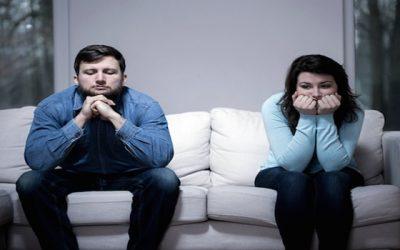 13 Maiores erros em relacionamentos de todos os tipos