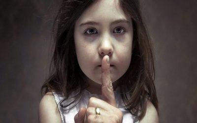Como são e como se comportam os pedófilos