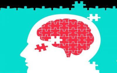 Desafie seu cérebro a aprender coisas novas