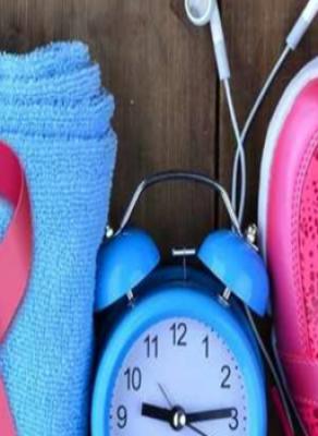 Exercícios podem reduzir em 30% as chances de câncer de mama