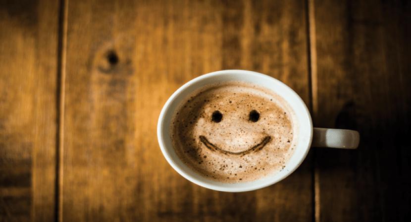 Hábitos para Parar e Ser Mais Feliz