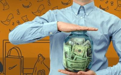 Por que não se deve gastar mais do que se tem