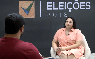 Psicóloga Daniela Almeida Como refazer as amizades desfeitas por divergências políticas