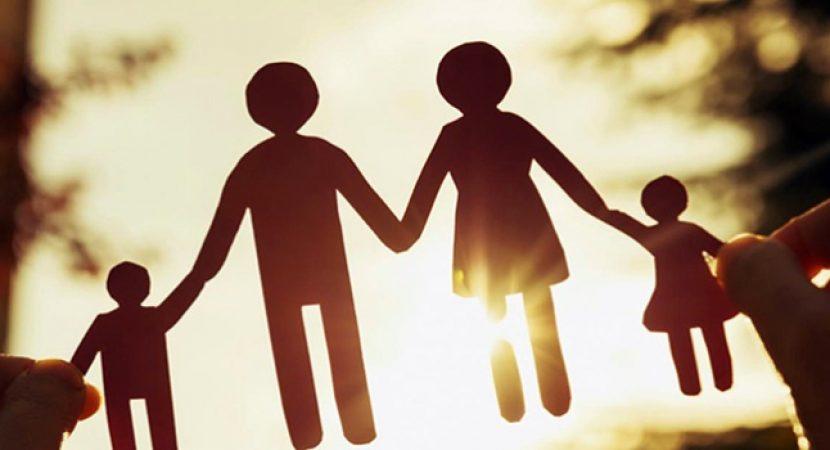 Reflexão sobre práticas parentais