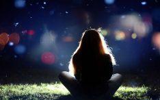 4 SIMPLES MANTRAS DE MEDITAÇÃO
