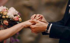 Casamento... Uma Convivência Extraordinária