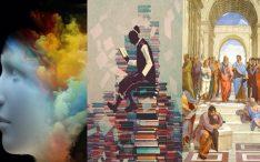 Filosofia: 35 Artigos que você deve ler