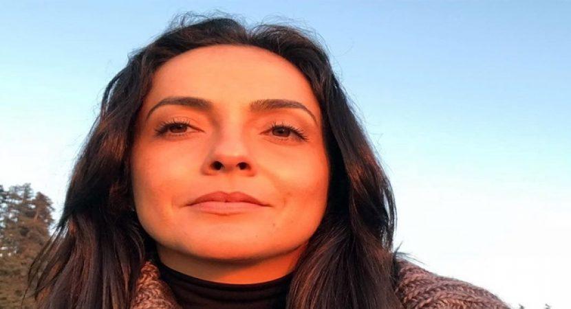 Síndrome de Burnout a doença que afastou a apresentadora Izabella Camargo da tv