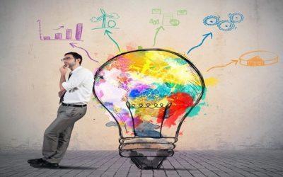 6 dicas para começar seu negócio do zero