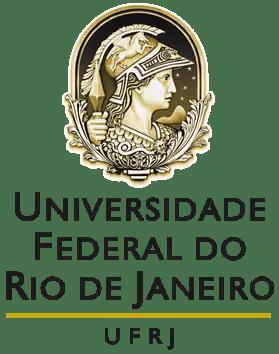 Concurso UFRJ 2017