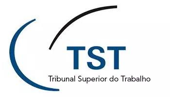 edital TST