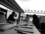 Sesiones internas trabajo CA2M