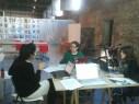lab latino reunión organización