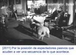 2011_Buñuel
