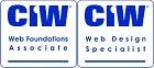 Logo Web Design Specialist