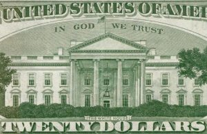 in_god_we_trust_dollar