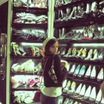 The Bling Ring, ou le concept du shoe porno