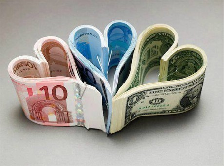 euros-billets