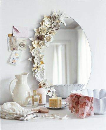 miroir-fleurs-boite-oeufs-marieclairedeco