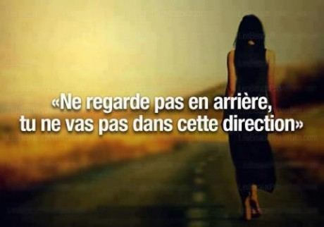 arriere