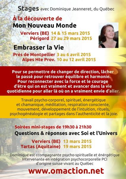 Affiche-OmAction2015-EU-tout-2_redimensionner