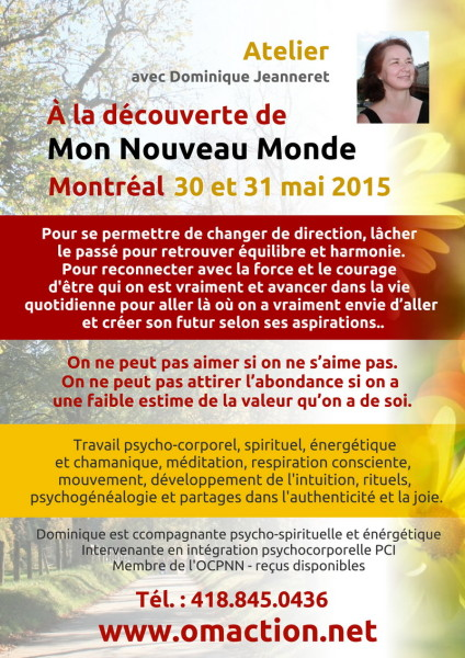 Affiche-OmAction2015-Montreal_redimensionner