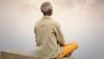 homme-meditation