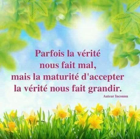 FB_IMG_1450577618745