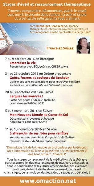 affiche-do-automne-2016-tout-4oct_redimensionner