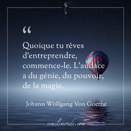 citation_goethe