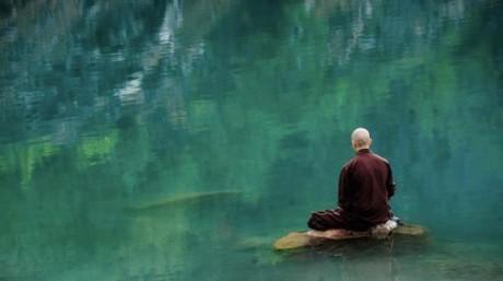 meditation44
