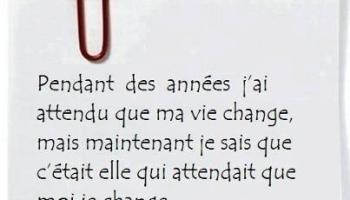 vie-change