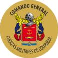 comando general