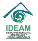 logo-ideam