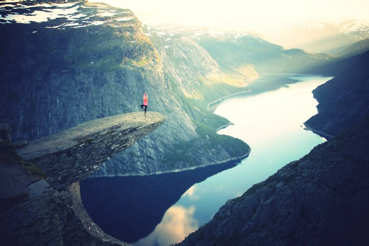 Inteligência emocional: o que é e 7 formas de melhorar em seu ambiente de trabalho