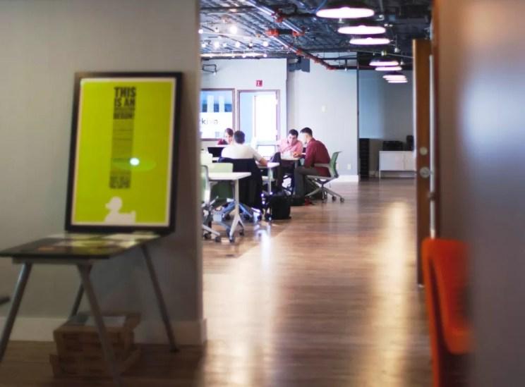 Como fazer uma reunião produtiva em 6 passos práticos