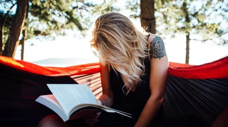 leitura te ajuda a crescer na carreira